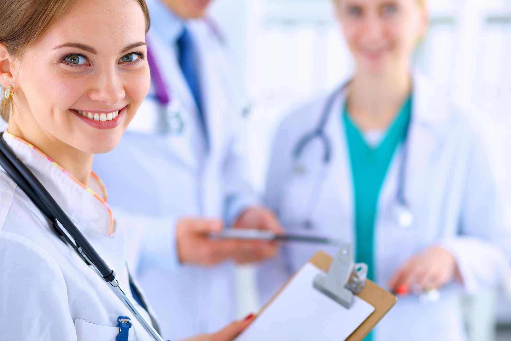 centro cura e salute, Platamona Sassari