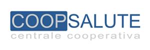 convenzioni coopsalute